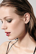 La-Biosthetique-Make-up-Collection-04