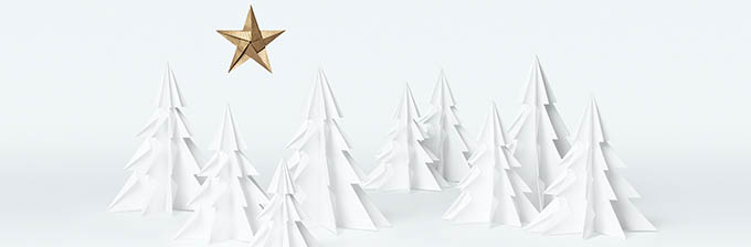 Erleben Sie die Weihnachtszeit mit La Biosthétique