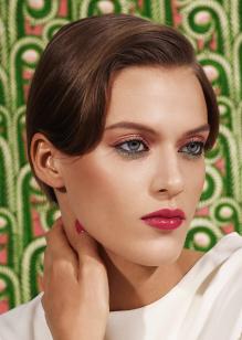 Friseur-Bad-Bergzabern-La-Biosthetique-Make-up-Collection-Spring-Summer-2019