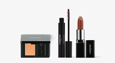 La-Biosthetique-Make-up-Collection-03