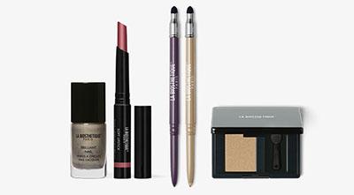 La-Biosthetique-Make-up-Collection-07